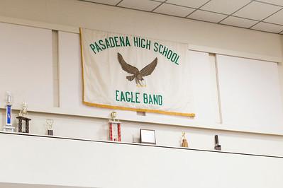 Pasadena High School Check Presentation_2019_019