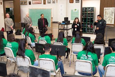 Pasadena High School Check Presentation_2019_007