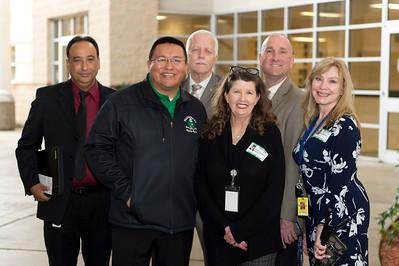 Pasadena High School Check Presentation_2019_002