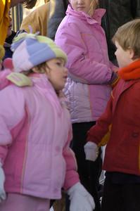 2007 Bath Jingle Bell Walk (22 of 66)