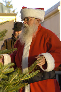 2007 Bath Jingle Bell Walk (12 of 66)