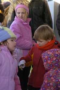 2007 Bath Jingle Bell Walk (21 of 66)