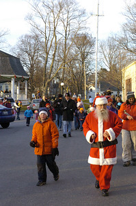 2007 Bath Jingle Bell Walk (38 of 66)