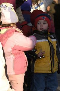 2007 Bath Jingle Bell Walk (6 of 66)