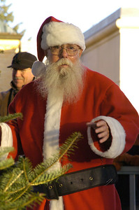 2007 Bath Jingle Bell Walk (11 of 66)