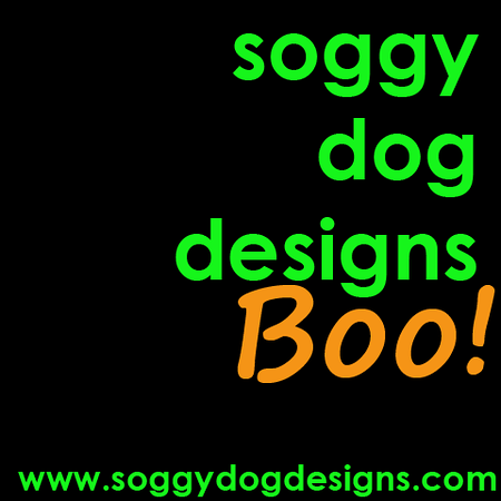 TROMP TROMP TROMP TROMP TROMP TROMP TROMP TROMP!<br /> <br /> Saturday, October 30th from 3-5pm @ Watefront Park in Bath, Maine.  (raindate Oct.31)<br /> <br /> email boo@soggydogdesigns.com for more information!