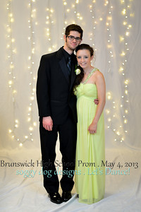 soggy dog designs   BHS Prom 2013 (1030 of 87)