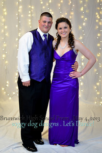soggy dog designs   BHS Prom 2013 (1031 of 87)