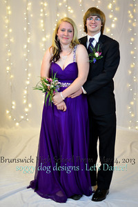 soggy dog designs   BHS Prom 2013 (1021 of 87)