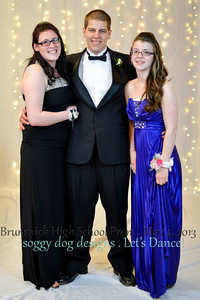 soggy dog designs   BHS Prom 2013 (1036 of 87)