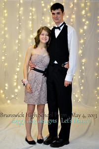 soggy dog designs   BHS Prom 2013 (1033 of 87)