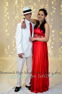 soggy dog designs   BHS Prom 2013 (1037 of 87)