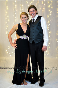 soggy dog designs   BHS Prom 2013 (1040 of 87)