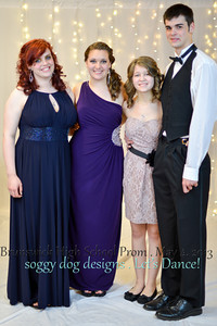 soggy dog designs   BHS Prom 2013 (1032 of 87)