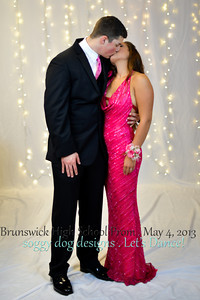 soggy dog designs   BHS Prom 2013 (1029 of 87)