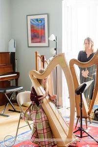 Harp14-1009