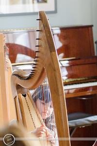 Harp14-1011