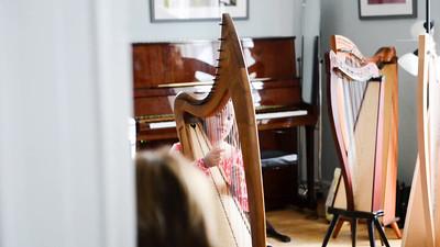 Harp14-1005