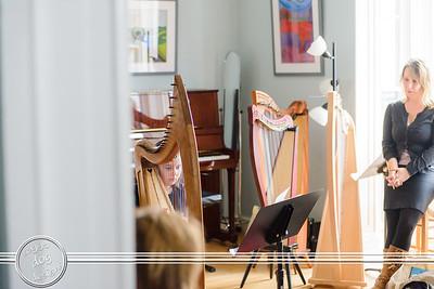 Harp14-1003