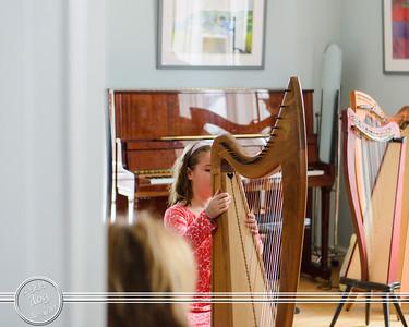 Harp14-1004