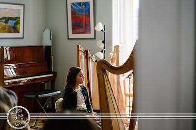 Harp14-1002
