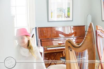 Harp14-1008