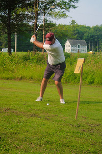 20140726-FORE!2014_10033