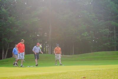 20140726-FORE!2014_10047