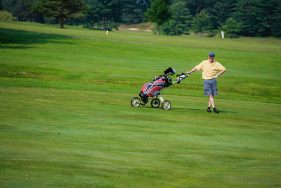 20140726-FORE!2014_10169