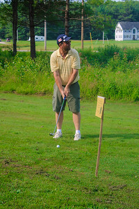 20140726-FORE!2014_10024