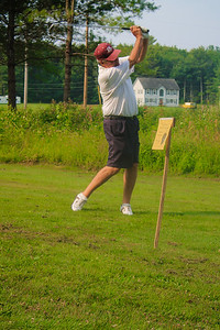 20140726-FORE!2014_10034