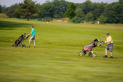 20140726-FORE!2014_10166