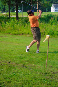 20140726-FORE!2014_10029