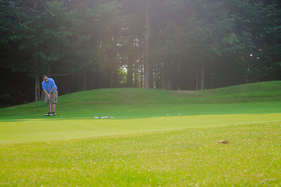 20140726-FORE!2014_10043