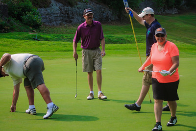 20140726-FORE!2014_10095