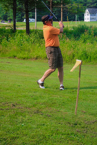 20140726-FORE!2014_10030