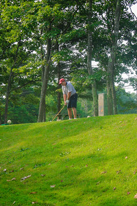20140726-FORE!2014_10057