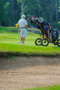 20140726-FORE!2014_10148