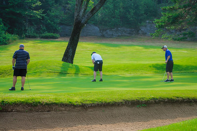 20140726-FORE!2014_10081