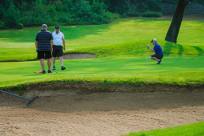 20140726-FORE!2014_10087