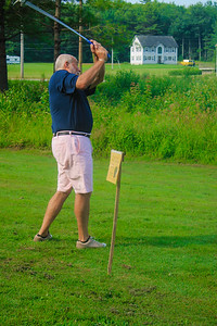 20140726-FORE!2014_10022