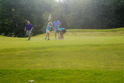 20140726-FORE!2014_10005