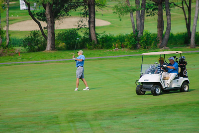 20140726-FORE!2014_10109