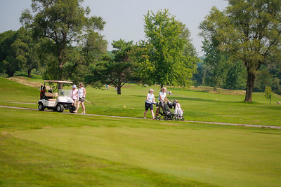 20140726-FORE!2014_10218