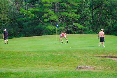 20140726-FORE!2014_10112