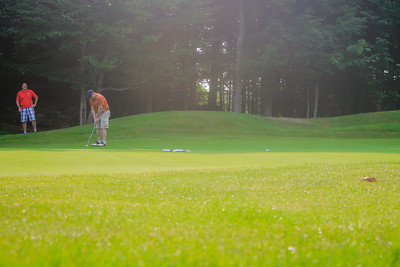 20140726-FORE!2014_10035