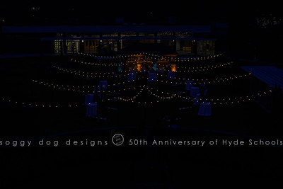 20160603-Hyde50_101286