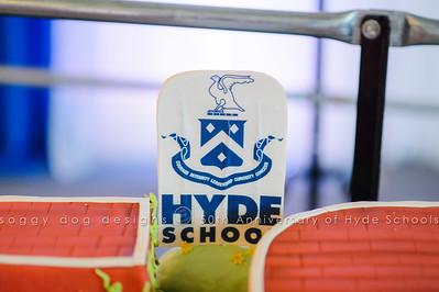 20160604-Hyde50_202095-2
