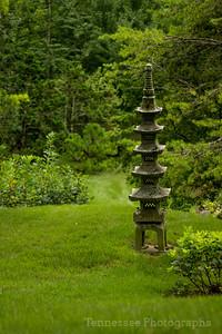 Cheekwood Estate & Gardens