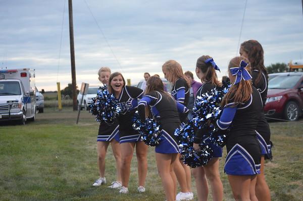 Cheer 2015-16